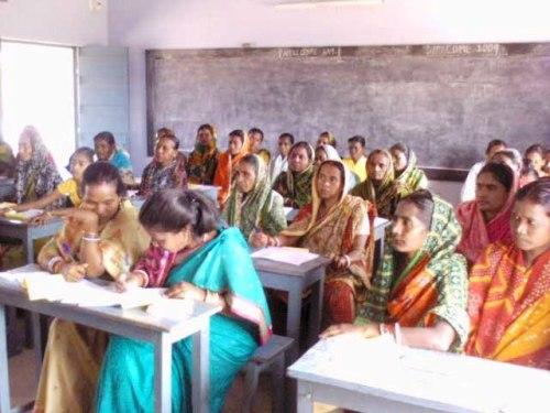 Empoderamiento-Mujer-Educación
