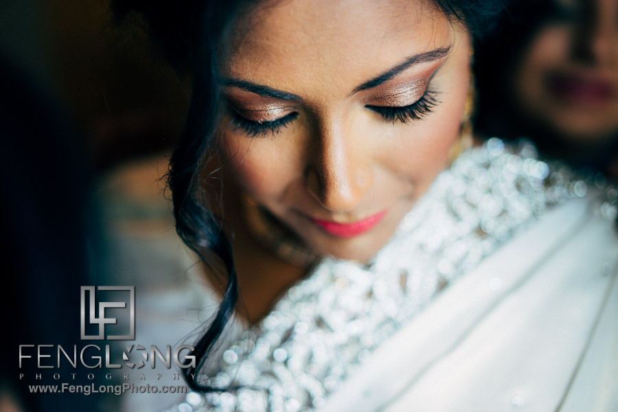 Sony A7ii Wedding Photography Review Year End 2015