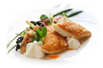 Line-Caught-Fish-dish-thegrove