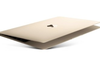 golden_macbook