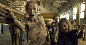 walking-dead-season-5-zombie