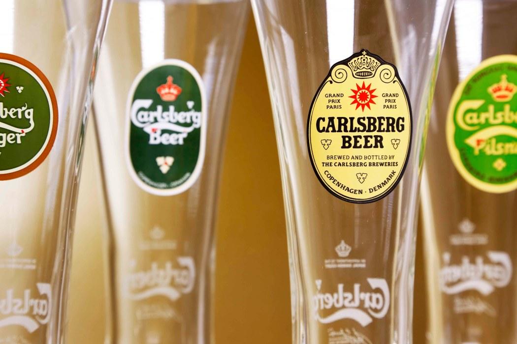 carlsbergbeer_03a
