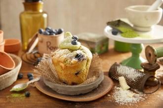 matcha-muffin-lab-1