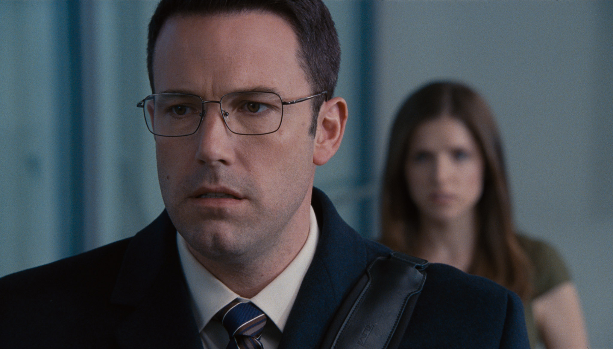 the accountant mild spoilers fennec friends if there were ever a list of the most exciting jobs accounting would never top it it wouldn t even make top 100 but christian wolff played by ben