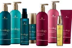 Beology_Entire_Range copy