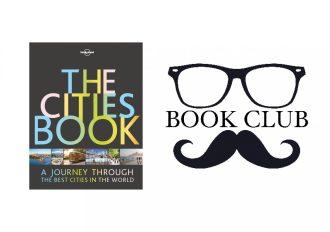 FF-CitiesBook