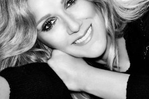 Celine Dion 2 Photo Credit Alix Malka