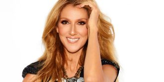Celine-Dion-press-photo-2018-Bandwagon-1548