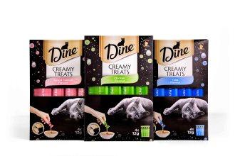 Dine_Group Pack Shot_1I4A5004_RET_v1 copy