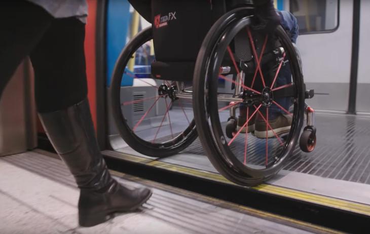 wheelchair-transit