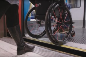 wheelchair-transit