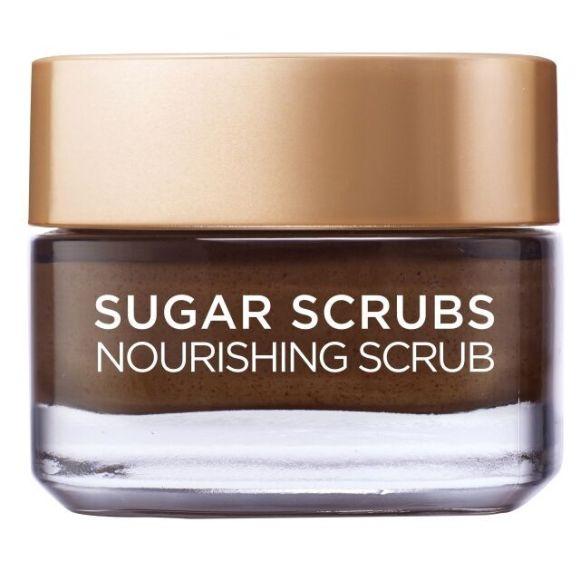 L'Oréal-Paris-Smooth-Sugars-Nourish-Scrub-RRP19.99-PRODUCT_preview