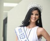 Miss Universo RD pide ayuda al público para poder asistir al certamen de belleza