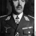 Aleksandar fon Ler