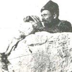 Sava Kovačević