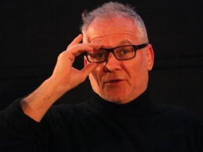 Kan je opasan za visokobudžetni film – Kustendorf 2015