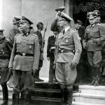 Odbrana i poslednji dani (12) – Nemačkog oficira spasao srpski građanin! [Tema: Pekić]
