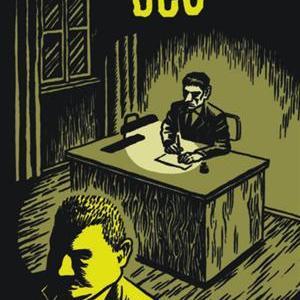 Franc Kafka– Pismo ocu: autobiografski spisi [Knjiga dana]