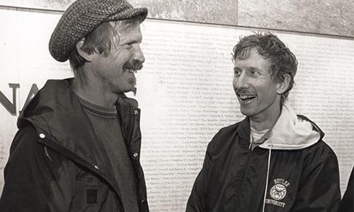 Fenway's Original Founders