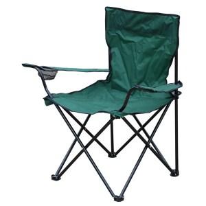 campingchair2
