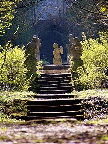 220px-Im_Puttengarten_Schloss_Schwanberg