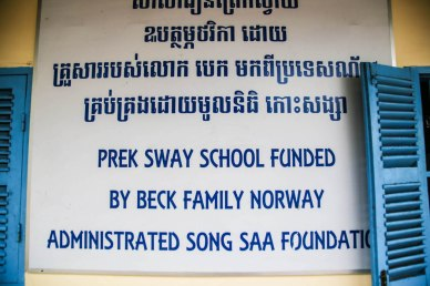 foundation-song-saa_3612