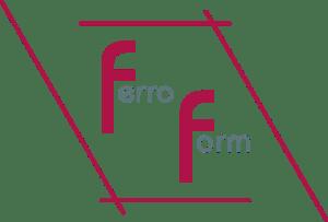 Ferro-Form-Logo