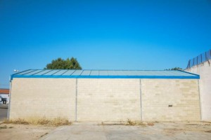 FerroproEstructura(1)galeria