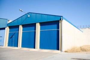 FerroproEstructura(2)galeria