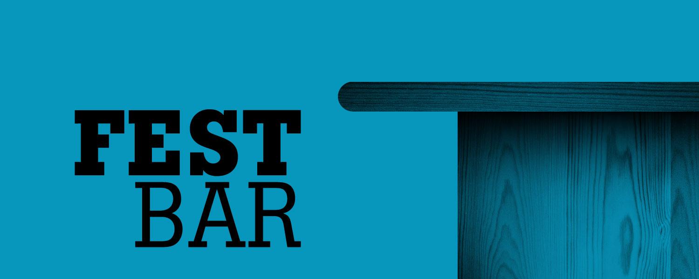 Homepage_Festbar_header_1-03
