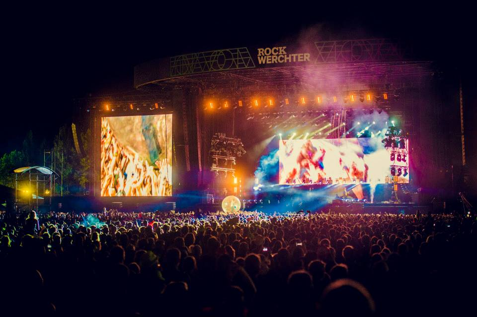 major-lazer-rock-werchter.jpg?w=960