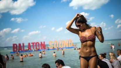 Balaton Sound_5