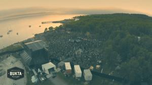 Bukta festival
