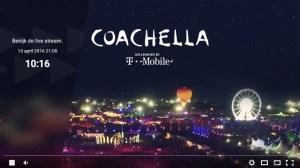coachella youtube