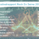 featured-rockenseine