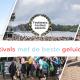 festival-awards-2016-geluidskwaliteit