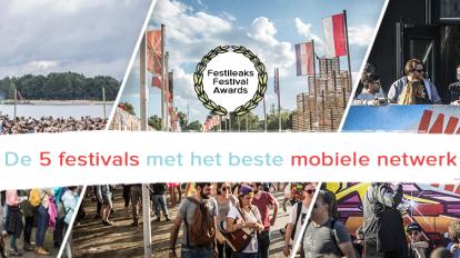 festival-awards-2016-mobiele-netwerk