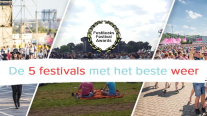 festival-awards-2016-weer