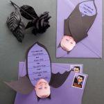 invitaciones-festilu-halloween-2