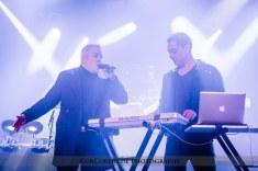 EDA Festival 2013 0019