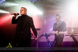 EDA Festival 2013 0022