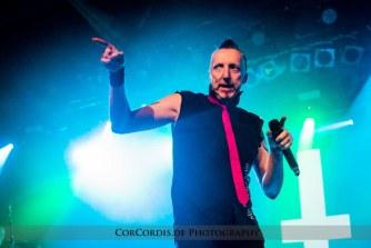 EDA Festival 2013 0025