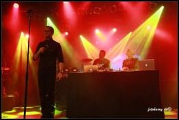 EDA Festival 2013 0049