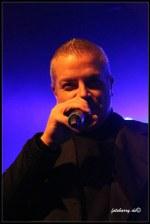 EDA Festival 2013 0054