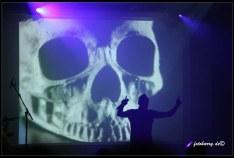 EDA Festival 2013 0094