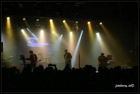 EDA Festival 2013 0111