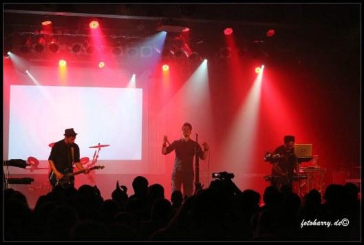 EDA Festival 2013 0112