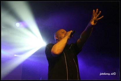 EDA Festival 2013 0124