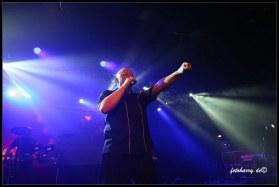 EDA Festival 2013 0132
