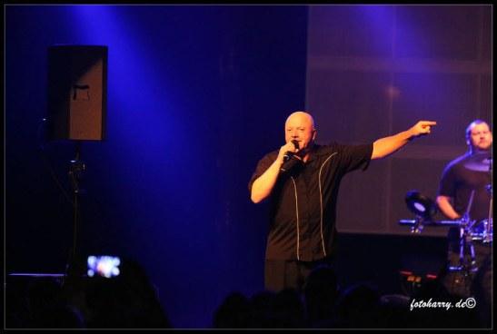 EDA Festival 2013 0154
